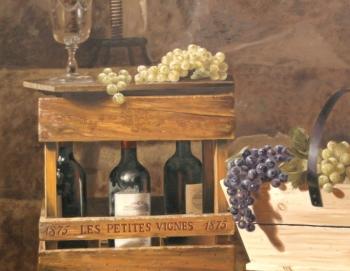 vinski podrum (Medium)