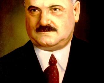 Vlada Ilić-gradonačelnik Beograda